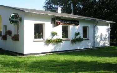 Restaurant See-Idyll
