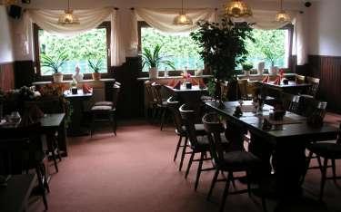 Restaurant Tell