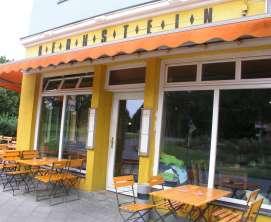 Café Bernstein
